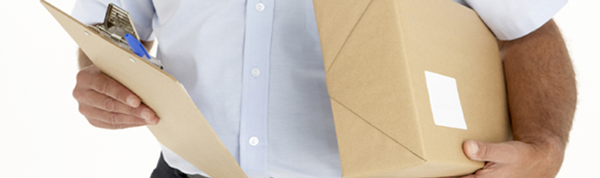 Shipping & Address Labels For Online Retailers