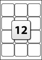 https://www.flexilabels.co.uk/uploads/products/12-labels-per-a4-sheet-63-mm-x-63-mm-flexi-labels-template.jpg
